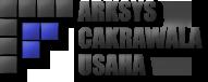 logo-kcl2